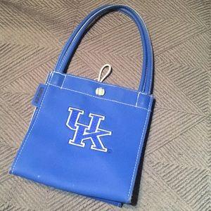 UK bag